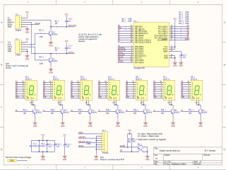 DisplaySchematic320x240
