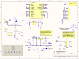 SolderingStationSchematic320x240